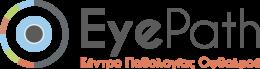 Eyepath.gr – Γρηγόριος Τζάμος – Χειρουργός Οφθαλμίατρος